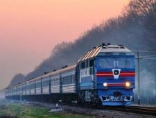 Минтранс предлагает передать 10% пассажирских перевозок частным компаниям