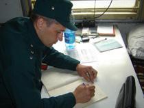 Глава Читинской таможни не видит смысла в переносе таможенного контроля в поезда - Новости таможни