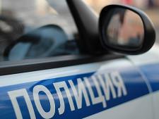 В Санкт-Петербурге эвакуировали 19 торговых центров - Экономика и общество - TKS.RU