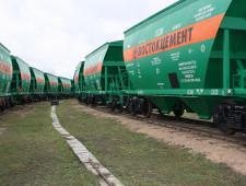Развитие транспортной инфраструктуры на Дальнем Востоке стимулирует рост производства цемента