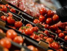 Стала известна новая схема закупки турецких овощей