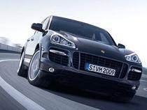 Porsche Cayenne ������� ������� - ����� ������ - TKS.RU