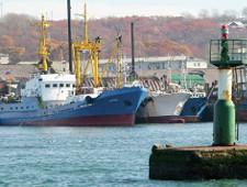 Сахалин получит и новый мост, и новый порт - Логистика