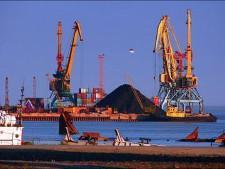Власти Чукотки попросили снизить минимальный объем инвестиций для резидентов свободного порта - Логистика - TKS.RU