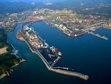 Южнокорейский порт Тонхэ планирует развивать сотрудничество с Владивостоком - Логистика