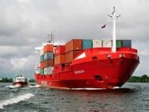 Грузооборот порта Гданьск (Польша) за 2015 год вырос на 11,3% - до 35,9 млн тонн - Логистика - TKS.RU