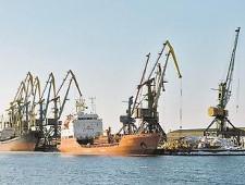 Топ-5 крупнейших российских морских портов перевалили 57% всех грузов - Логистика - TKS.RU