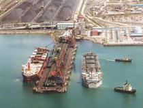 Росрыболовство усилит контроль за систематичностью отправки рыбных грузов с Дальнего Востока - Логистика - TKS.RU