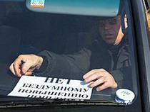 Повышение пошлин и запрет праворульных машин потребует дополнительного обсуждения - спикер Госдумы - Новости таможни - TKS.RU