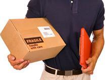 Можно ли табачные изделия отправлять почтой купить никотин для электронных сигарет москва