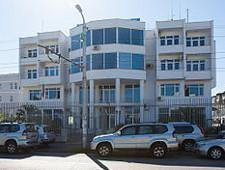 Посольство России в Абхазии предупредило об ухудшении криминогенной ситуации в республике - Обзор прессы - TKS.RU