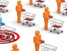 ВЦИОМ: потребительские настроения граждан с начала года постепенно улучшаются