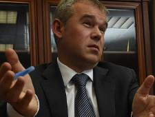 Зампред ЦБ не исключил новых санаций на банковском рынке РФ - Экономика и общество - TKS.RU