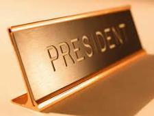 На Superjob открылась вакансия президента России - Экономика и общество - TKS.RU