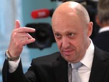 ФАС признала подконтрольные Пригожину компании картелем
