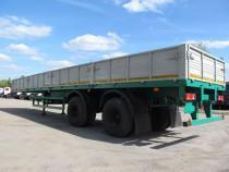 Утвержден размер утилизационного сбора на самоходные машины и прицепы к ним - Новости таможни - TKS.RU