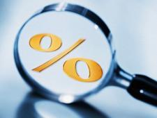 Подтвердить НДС 0% при экспорте можно с помощью временной таможенной декларации