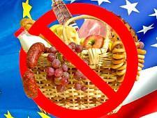 Ткачев пожелал продлить продовольственное эмбарго еще лет на десять