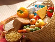 Россия восполнила дефицит продовольствия, несмотря на западные санкции