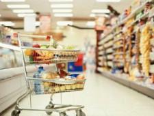 Минсельхоз предложил уничтожать небезопасные продукты