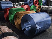 Китай отменил антидемпинговые пошлины на стальной прокат из РФ - Новости таможни - TKS.RU