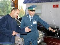 О ситуации с таможенным оформлением автомобилей - Новости таможни - TKS.RU