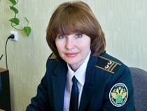 Защита государственных интересов России – основная задача - Новости таможни - TKS.RU