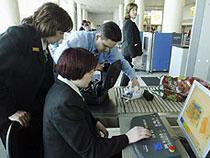 Прокуратура проверит соблюдение таможенного законодательства - Новости таможни - TKS.RU