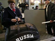 В Россию разрешат ввозить культурные ценности без НДС - Обзор прессы - TKS.RU