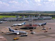 Сумма сделки по продаже 25% аэропорта Пулково консорциуму инвесторов составила €240 млн - Логистика