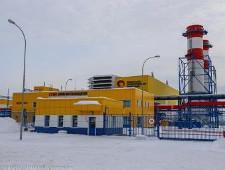 В Амурской области будет реконструирован пункт пропуска Поярково