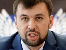 В ДНР отвергли план Киева по реинтеграции Донбасса - Экономика и общество - TKS.RU