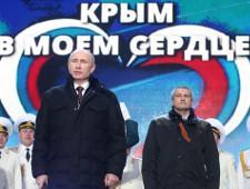 Госдума поддержала перенос выборов президента на годовщину присоединения Крыма - Экономика и общество - TKS.RU