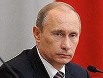 Путин выступает за передачу всех экономических дел в арбитражные суды - Новости таможни