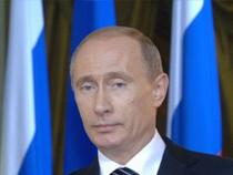 Путин открыл кислород импорту хайтека в Россию - Новости таможни - TKS.RU
