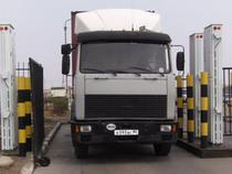 Импорту поставят брендовый заслон - Новости таможни - TKS.RU