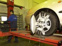 Ввоз частными лицами товаров из-за рубежа с целью перепродажи может быть объявлен вне закона - Обзор прессы - TKS.RU