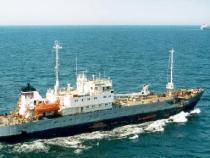 ОСК рассчитывает на поддержку государства в строительстве рефрижераторных судов - Логистика