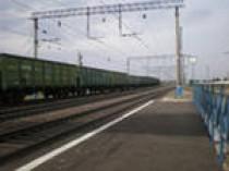 Латвия рассчитывает на заключение договора о прямых ж/д перевозках с РФ до конца года - Логистика - TKS.RU