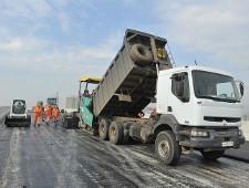 Росавтодор в 2018 году направит на ремонт и содержание дорог более 533 млрд рублей - Логистика