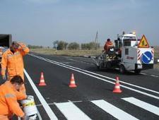 Росавтодор предложил направлять штрафы за нарушения ПДД на дороги - Экономика и общество - TKS.RU