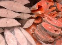 Россия обнуляет с 1 сентября экспортные пошлины на рыбную продукцию - Новости таможни