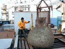 Специализированный рыбный порт могут создать в Комсомольске-на-Амуре на площадке ТОР - Логистика - TKS.RU