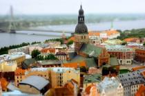 В Риге возобновила работу российско-латвийская комиссия историков - Экономика и общество