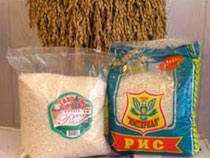 С 15 сентября Россия ужесточит условия импорта риса из Таиланда - Новости таможни - TKS.RU