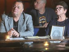 Суд обязал семью Жанны Фриске вернуть 22 миллиона рублей, которые не потратили на ее лечение - Экономика и общество - TKS.RU