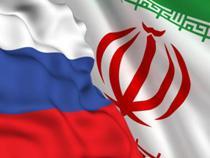 Иран мог бы заменить России Турцию при экспорте пшеницы