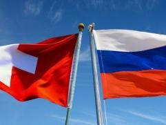 Россия и Швейцария договорились о таможенном взаимодействии