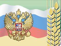 Внесены изменения в перечень документов, необходимых для таможенного оформления ввозимой подкарантинной продукции - Новости таможни - TKS.RU