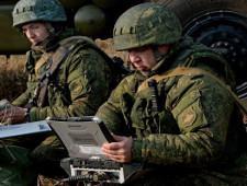 В России предложили узаконить частные военные компании